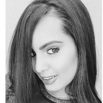 Nadine Moonsamy