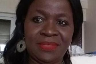 Nelly Moraa Nyangorora