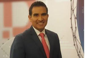 Nestor Aguilera