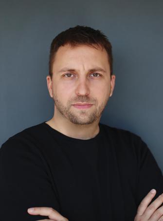 Nikola Golubovic
