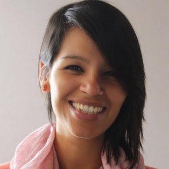 Noelia Alfaro