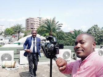 Obiang Nze