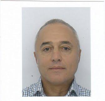 Oleg Racz