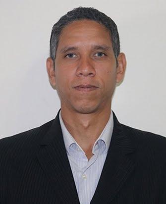 Oscar Sulbaran