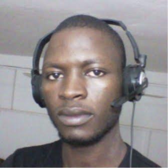 Oumar Arby