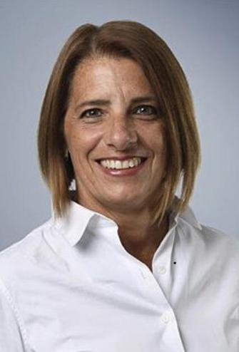 Paula Dupraz-Dobias
