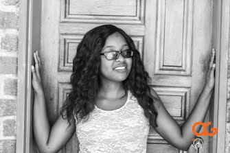 Phoebie Shamiso Chigonde