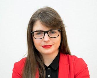 Polina Spartyanova