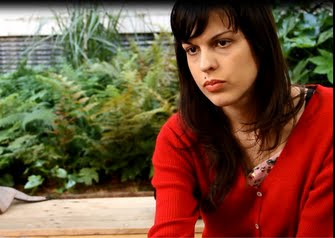 Rachel Costa