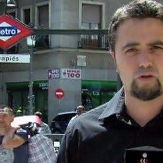 Rafael González Pérez