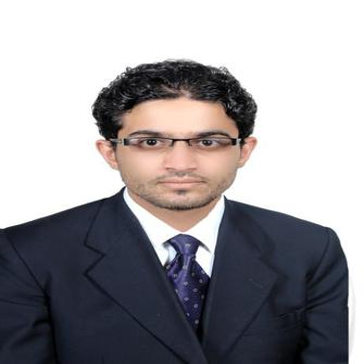 Rami Al-Kubati