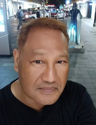 Ramon Angeles