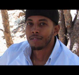 Rashid Mohamed