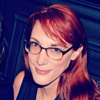 Rebecca Greig