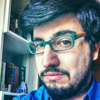 Renan Barbosa