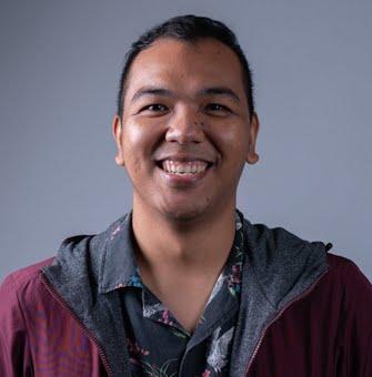 Reynald Ramirez