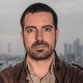 Ricardo Marquina