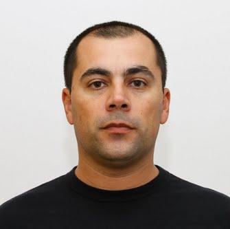 Roberto Furtado