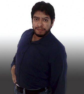 Roberto Gutiérrez Contreras