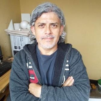 Rod Alvarez
