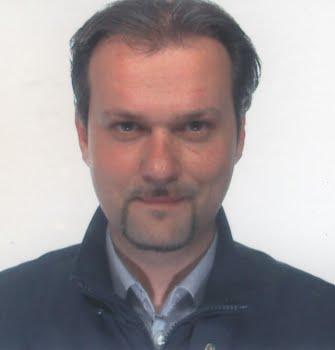 Rodolfo Di Paolo