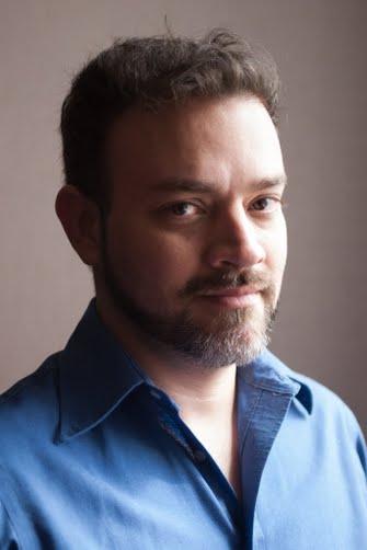 Rogelio Navarro