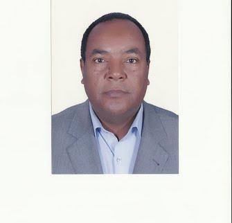 Saleh Sarar