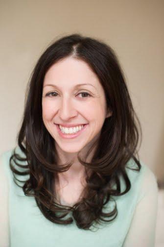 Samantha Lande