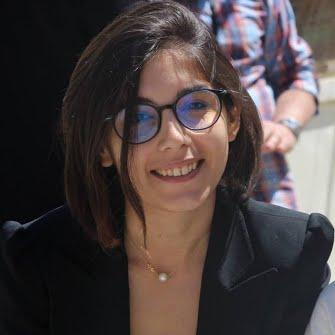 Sara Hteit