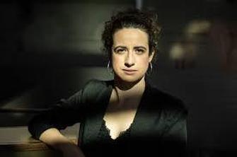 Sarah Fluck