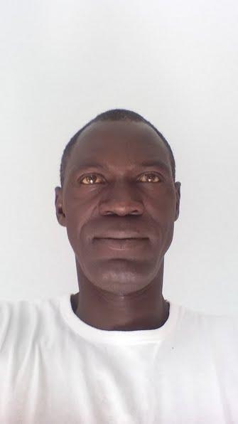 Sékou Abdoul Kader MAIGA