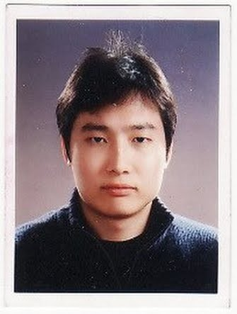 Seungmock Oh