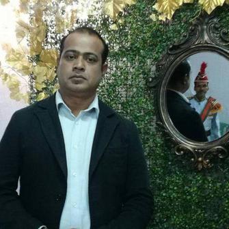 Shahin Babu