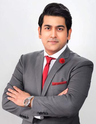 Sherdil Khan