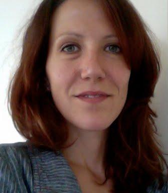 Silvia Boarini