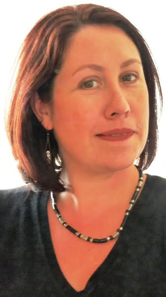 Siobhan O'Neill