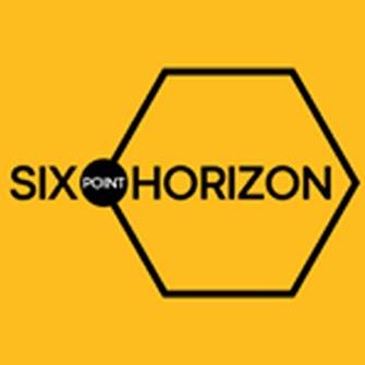 Six Point Horizon