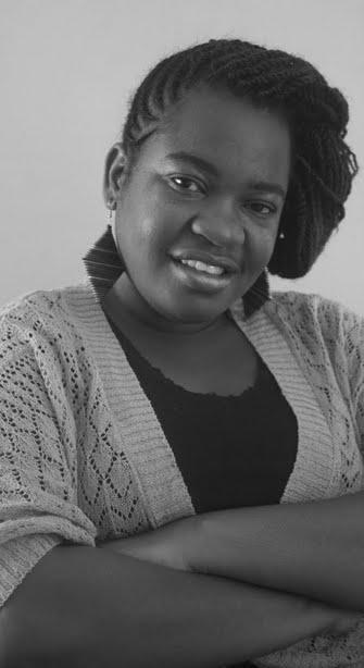Sizhakele M Mukwedini
