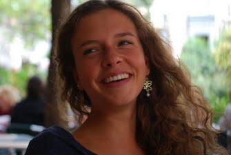 Sofia Christensen