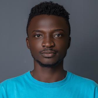 Solomon Ojochegbe Shaibu