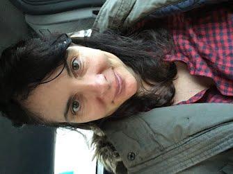 Sonia Logre
