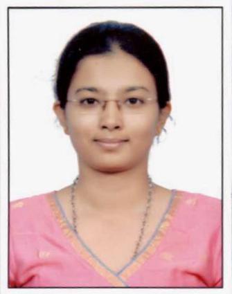 Sree Veena Mani
