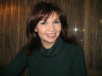 Stephanie Guadian