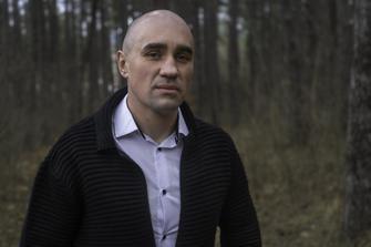 Stoyan Galabov