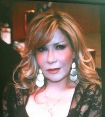Suzan Haidamous