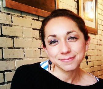 Suzzette Lopez Abbasciano