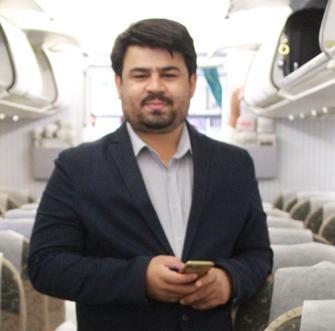 Tahir Imran Mian