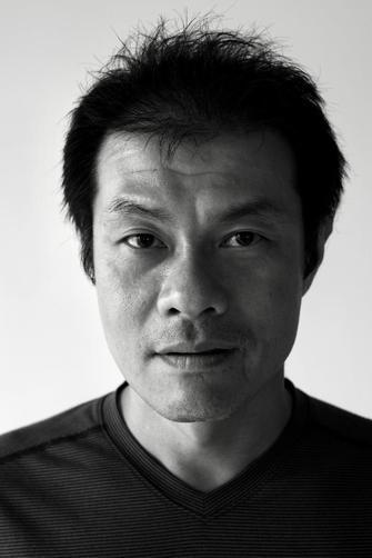 Taijing Wu
