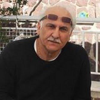 Taleb Khallash