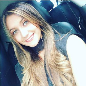 Tania Herrera Henao